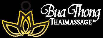 Bua Thong - Thaimassage in Bergisch Gladbach